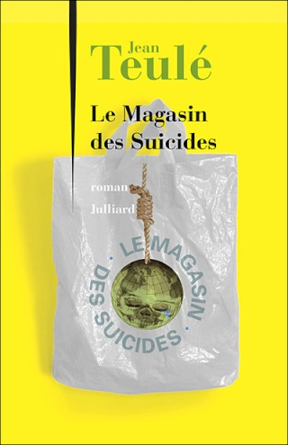 Le Magasin des Suicides Le_mag10