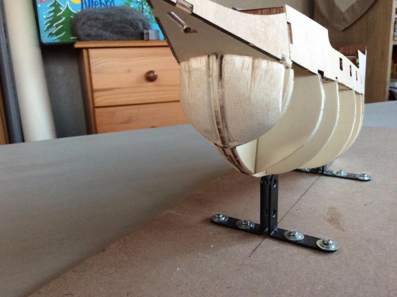 Buccaneer (OcCre 1/100°) par Balvenie 3c558f10