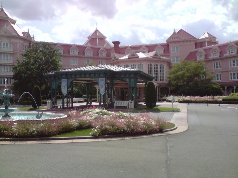 Quel hotels préférez vous ? - Page 5 01012