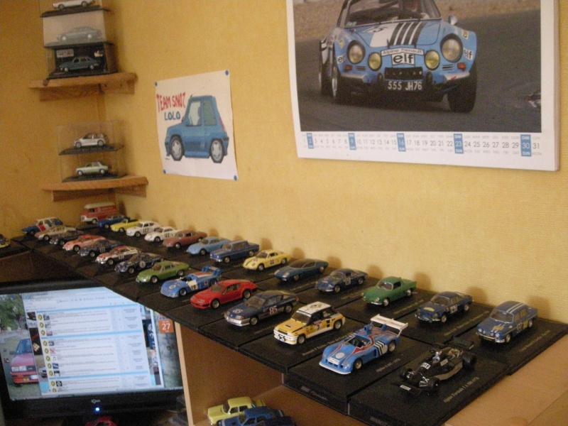 Miniatures R9-R11 et autres modèles Dscn0321