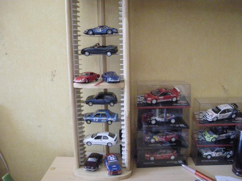 Miniatures R9-R11 et autres modèles Dscn0324