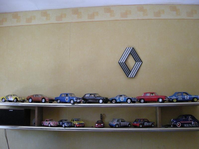 Miniatures R9-R11 et autres modèles Dscn0325