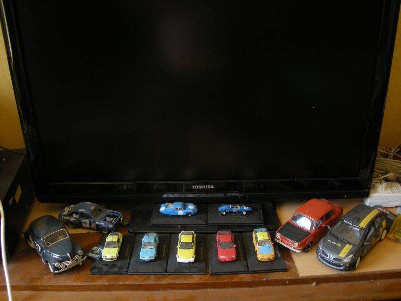 Miniatures R9-R11 et autres modèles Dscn0326
