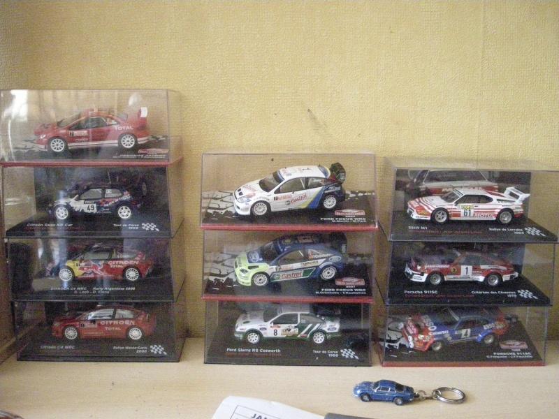 Miniatures R9-R11 et autres modèles Dscn0327