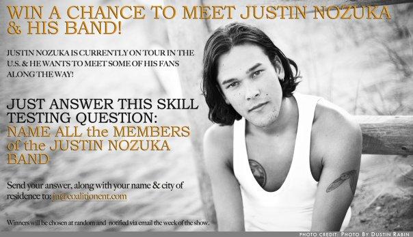 Justin Nozuka Street Team Recruitment - Page 4 11638_10