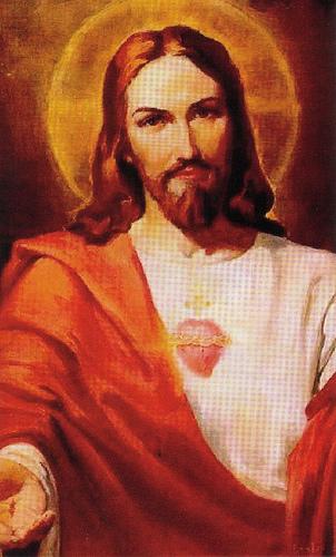 La dévotion au Coeur de Jésus 24739110