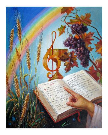 BIBLE DE LA LITURGIE Alabib11