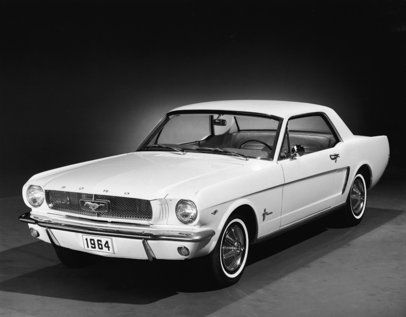 Ford Mustang´s 00_mus10