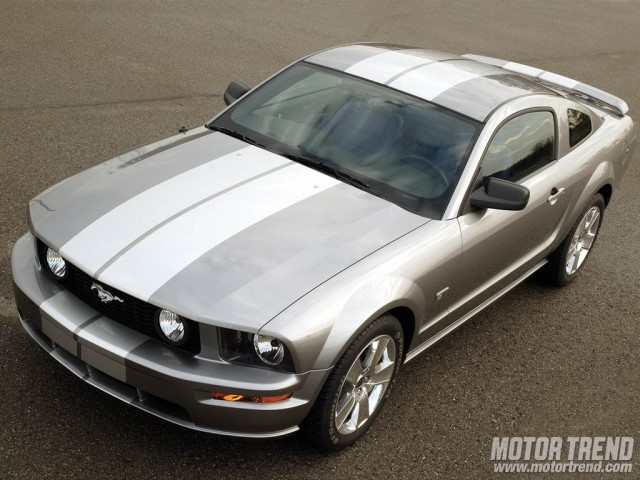 Ford Mustang´s 05_fb_11