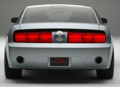 Ford Mustang´s 05_fb_13