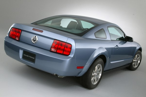 Ford Mustang´s 05_fb_16