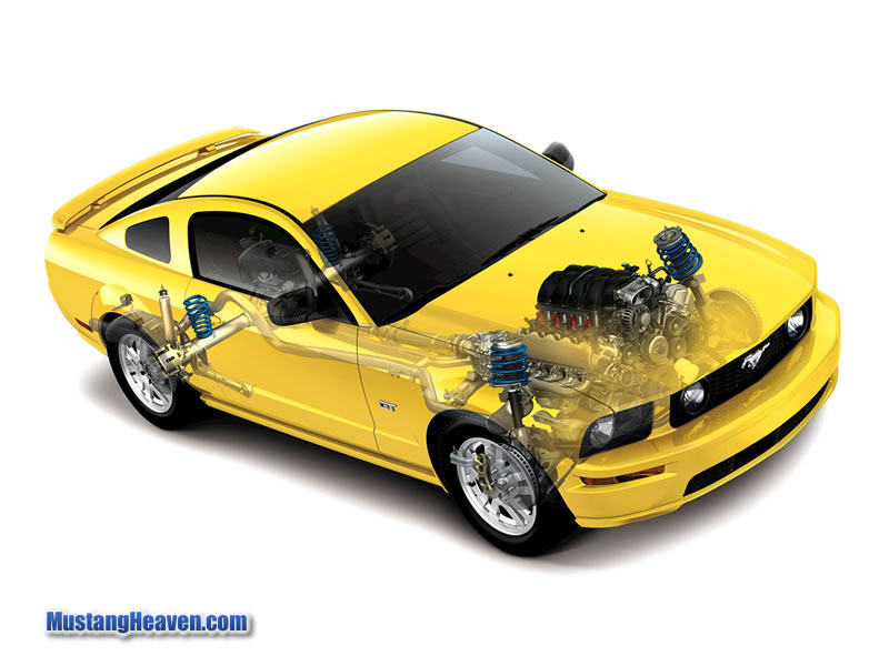 Ford Mustang´s 05_mus10