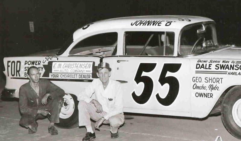 Chevy 1955 - Bel Air e outros 1_1610