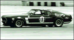 Ford Mustang´s 1_210