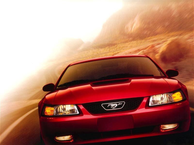Ford Mustang´s 1ford_10