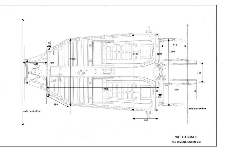 VW Fusca - Material Técnico & Afins Ft_10210
