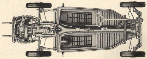 VW Fusca - Material Técnico & Afins Ft_10310