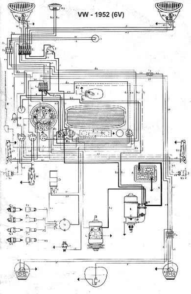 VW Fusca - Material Técnico & Afins Ft_10910