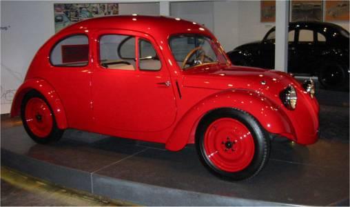 VW Fusca - Material Técnico & Afins Ft_110
