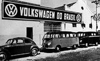 VW Fusca - Material Técnico & Afins Ft_11710