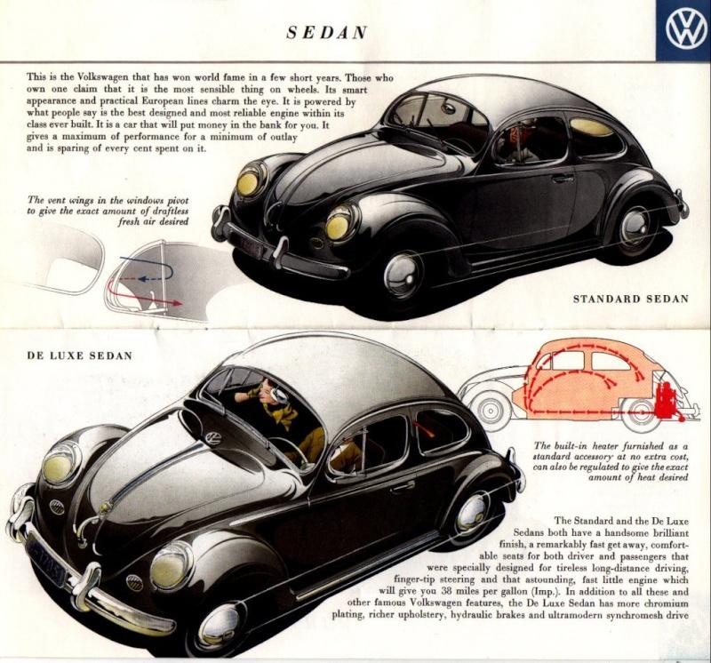 VW Fusca - Material Técnico & Afins Ft_12110