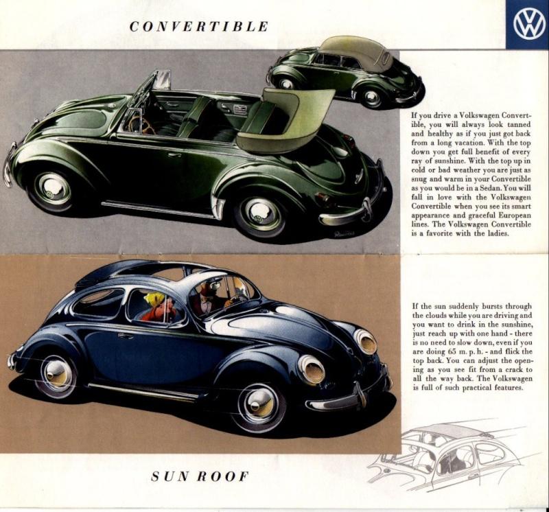 VW Fusca - Material Técnico & Afins Ft_12210