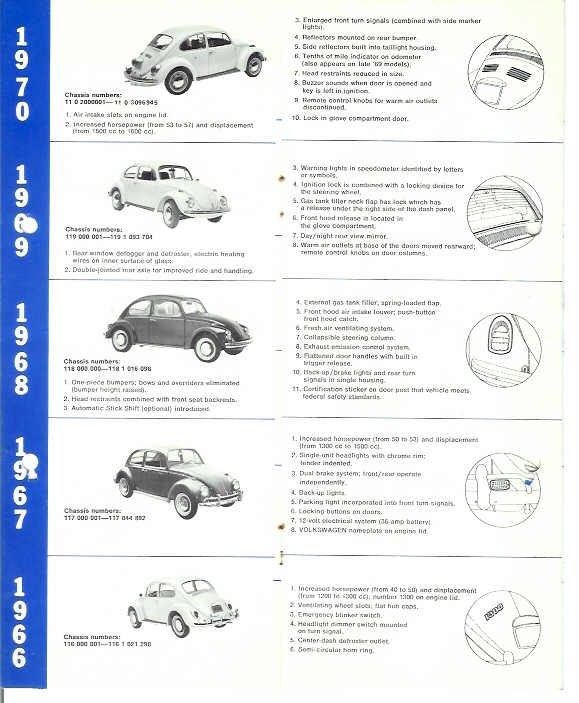 VW Fusca - Material Técnico & Afins Ft_1510