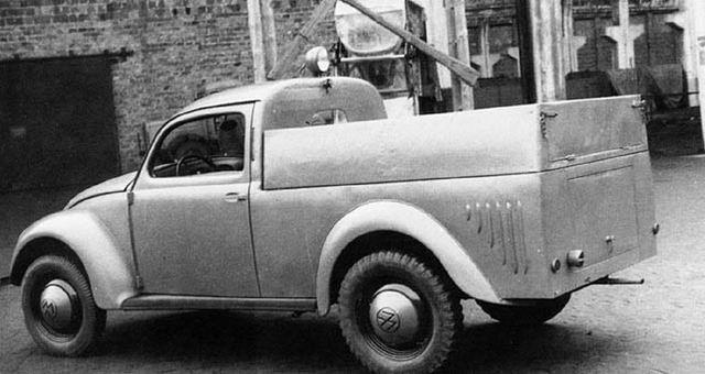 VW Fusca - Material Técnico & Afins Ft_1710
