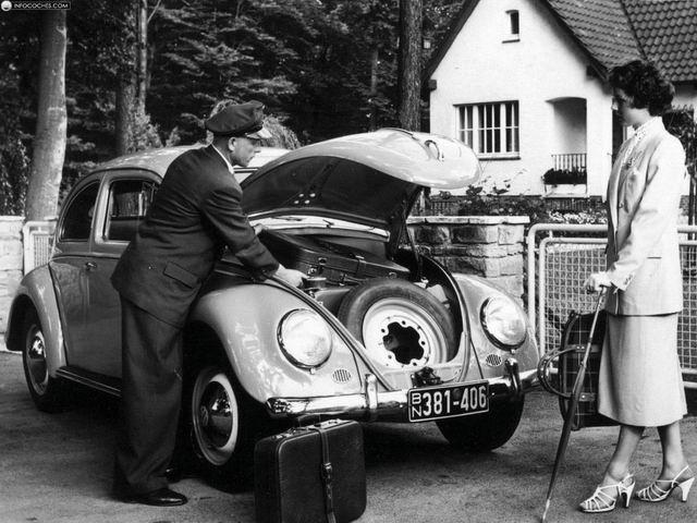 VW Fusca - Material Técnico & Afins Ft_1810