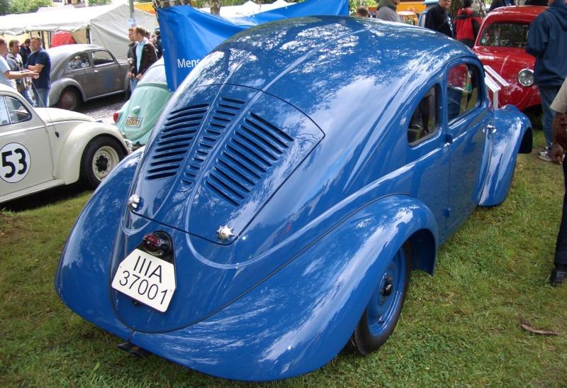 VW Fusca - Material Técnico & Afins Ft_210