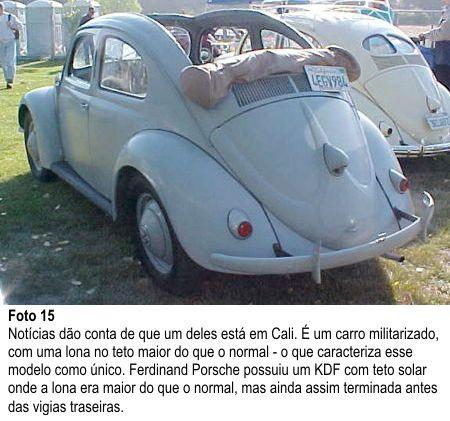 VW Fusca - Material Técnico & Afins Ft_2310
