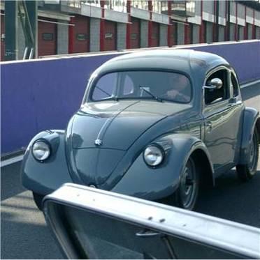 VW Fusca - Material Técnico & Afins Ft_310