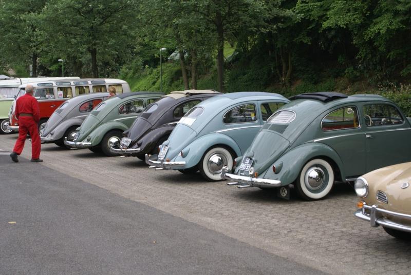 VW Fusca - Material Técnico & Afins Ft_3210