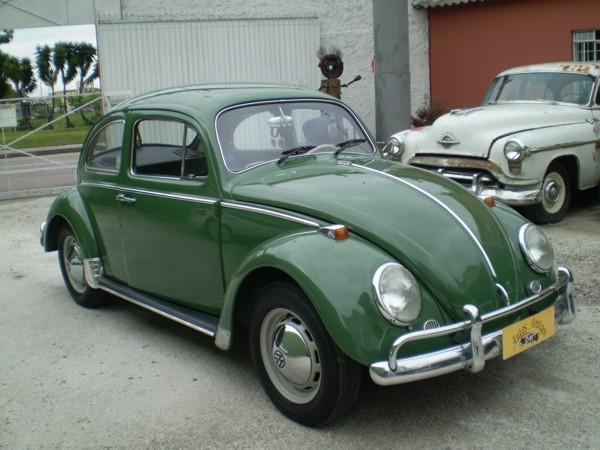 VW Fusca - Material Técnico & Afins Ft_3810