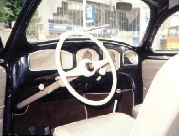 VW Fusca - Material Técnico & Afins Ft_5110