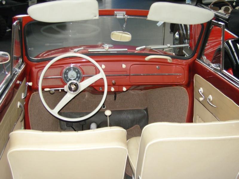 VW Fusca - Material Técnico & Afins Ft_5510