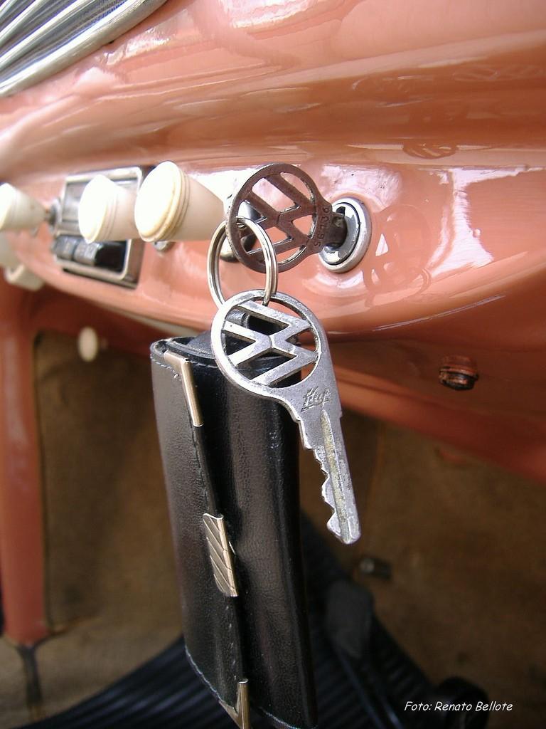 VW Fusca - Material Técnico & Afins Ft_5710