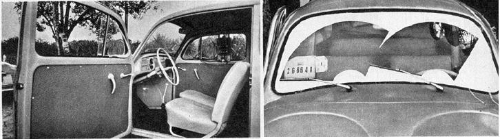 VW Fusca - Material Técnico & Afins Ft_5810