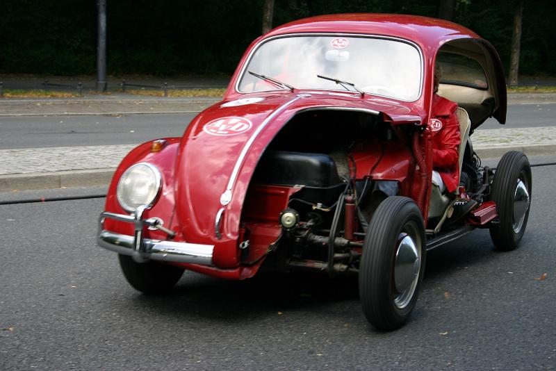 VW Fusca - Material Técnico & Afins Ft_6710