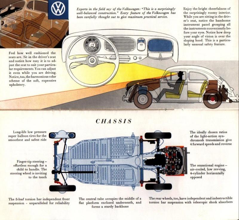 VW Fusca - Material Técnico & Afins Ft_7110