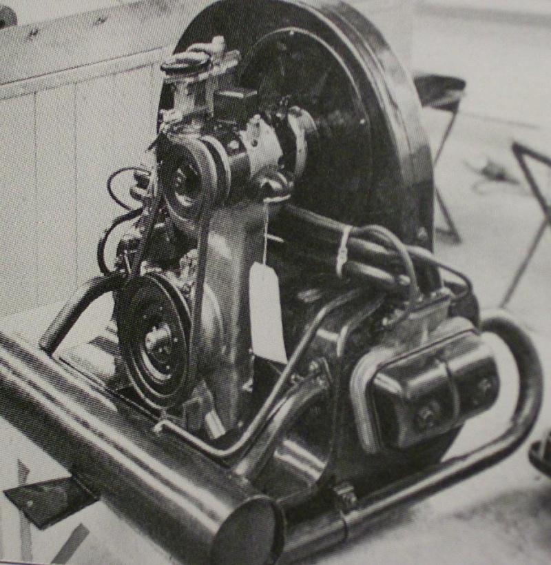 VW Fusca - Material Técnico & Afins Ft_7810