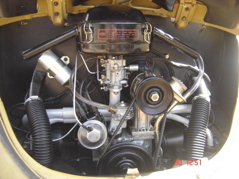 VW Fusca - Material Técnico & Afins Ft_8210