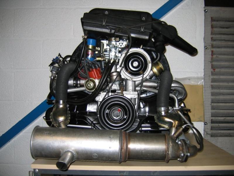 VW Fusca - Material Técnico & Afins Ft_8910