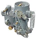 VW Fusca - Material Técnico & Afins Ft_9010