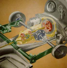 VW Fusca - Material Técnico & Afins Ft_9910