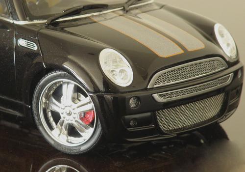 Mini Cooper Mini_414