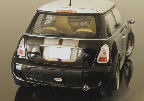 Mini Cooper Mini_417