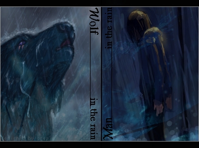 ♠Crep's Galery♠ Rain12