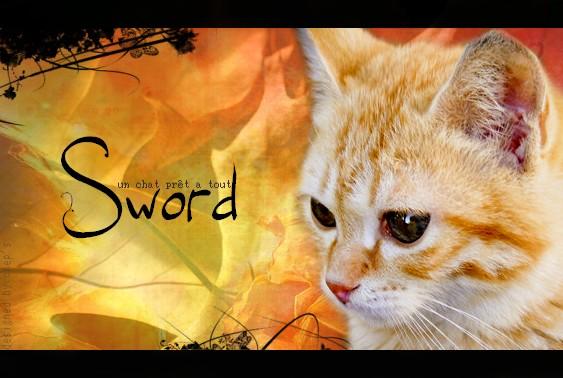 ♠Crep's Galery♠ Sword11