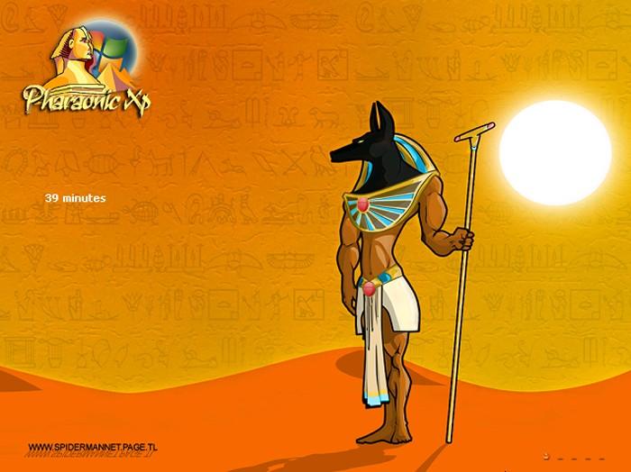 الويندوز الجديد و الجميل للغايه ويندوز الفراعنه Pharaonic XP Bbu1rc10